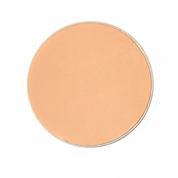 Ben Nye Neutralizer and Concealer REFILL - Coverette Fair RCC-2 | Camera Ready Cosmetics - 3