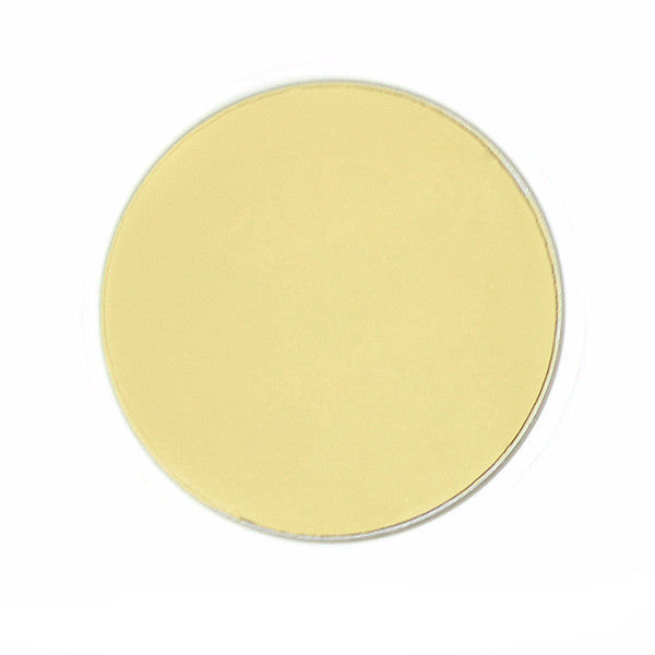 Ben Nye Neutralizer and Concealer REFILL - Green Concealer No.1 RGC-1 | Camera Ready Cosmetics - 5