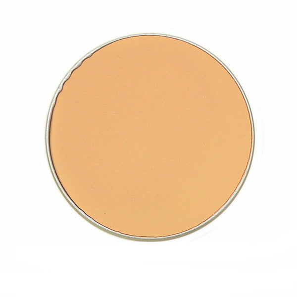 Ben Nye Neutralizer and Concealer REFILL - Mellow Yellow Normal RMY-2 | Camera Ready Cosmetics - 8