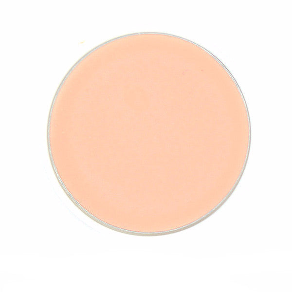 Ben Nye Neutralizer and Concealer REFILL - Tattoo Cover No. 1 RNT-1 | Camera Ready Cosmetics - 11