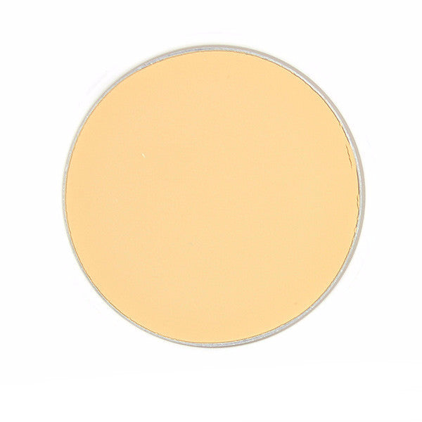 Ben Nye Neutralizer and Concealer REFILL - Yellow Highlight No. 1 RHY-1 | Camera Ready Cosmetics - 13