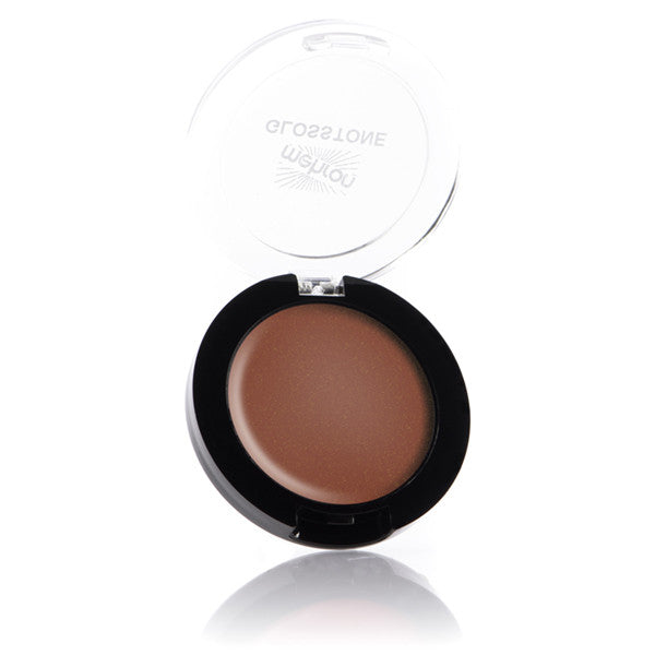 Mehron Glosstone  | Camera Ready Cosmetics