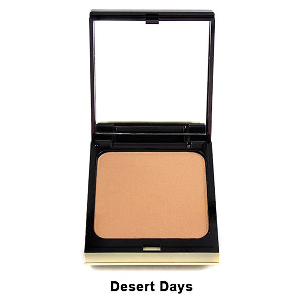 Kevyn Aucoin The Matte Bronzing Veil - Desert Days | Camera Ready Cosmetics - 2