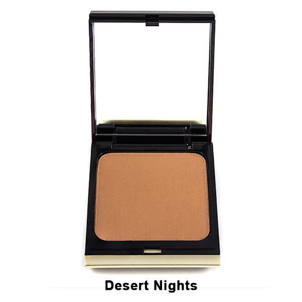 Kevyn Aucoin The Matte Bronzing Veil - Desert Nights | Camera Ready Cosmetics - 3