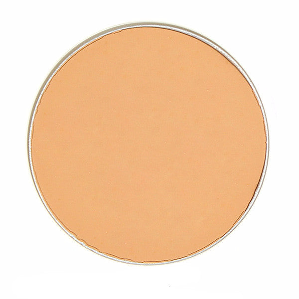 Ben Nye Matte Foundation REFILL - Almond RMH-2 | Camera Ready Cosmetics - 2