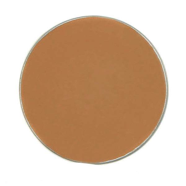 Ben Nye Matte Foundation REFILL - Au Lait RSA-1 | Camera Ready Cosmetics - 3
