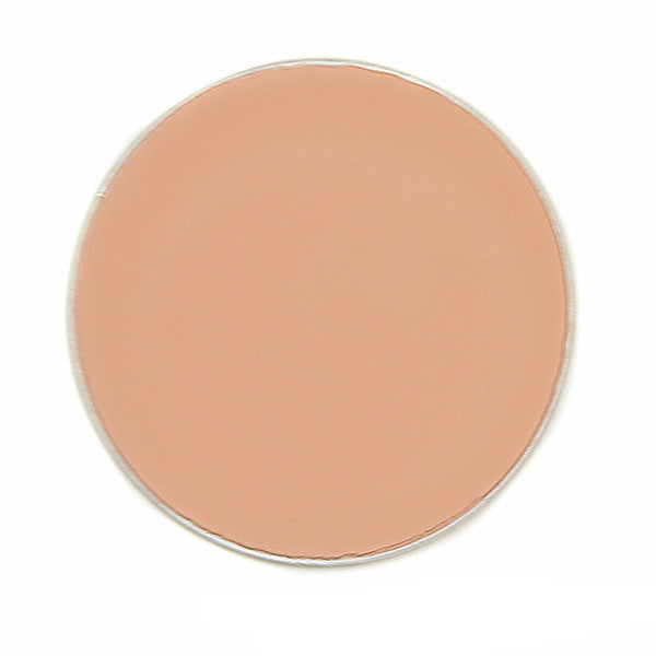 Ben Nye Matte Foundation REFILL - Cameo RBE-1 | Camera Ready Cosmetics - 6