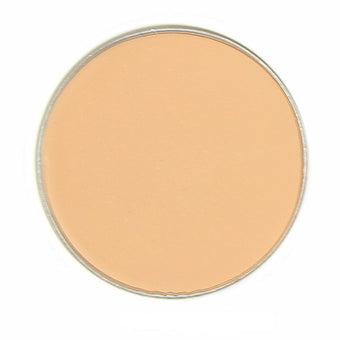 Ben Nye Matte Foundation REFILL - Cine Fairest RCE-1 | Camera Ready Cosmetics - 7