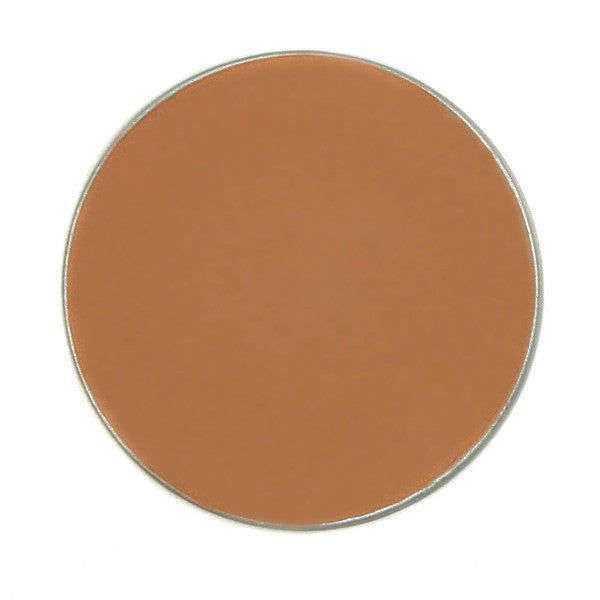 Ben Nye Matte Foundation REFILL - Golden Bronze RMA-1 | Camera Ready Cosmetics - 12