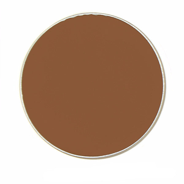 Ben Nye Matte Foundation REFILL - Golden Spice RMH-08 | Camera Ready Cosmetics - 13