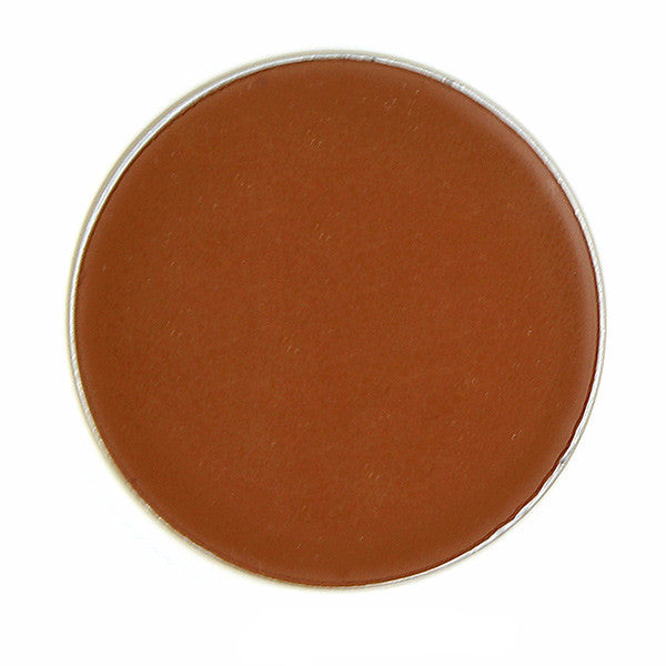 Ben Nye Matte Foundation REFILL - Mocha RSA-5 | Camera Ready Cosmetics - 14