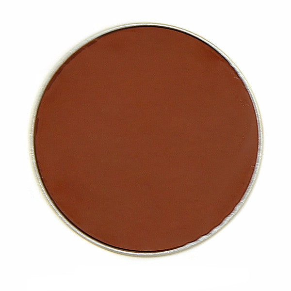 Ben Nye Matte Foundation REFILL - Mojave Bronze RMH-12 | Camera Ready Cosmetics - 15