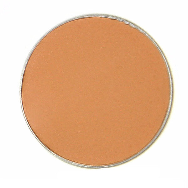 Ben Nye Matte Foundation REFILL - Olive Beige ROB-1 | Camera Ready Cosmetics - 16