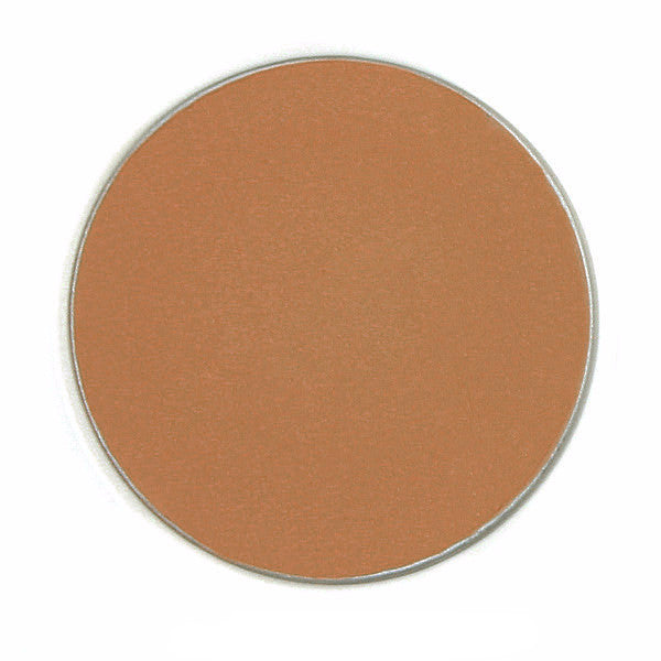 Ben Nye Matte Foundation REFILL - Olive Tan RIS-18 | Camera Ready Cosmetics - 17
