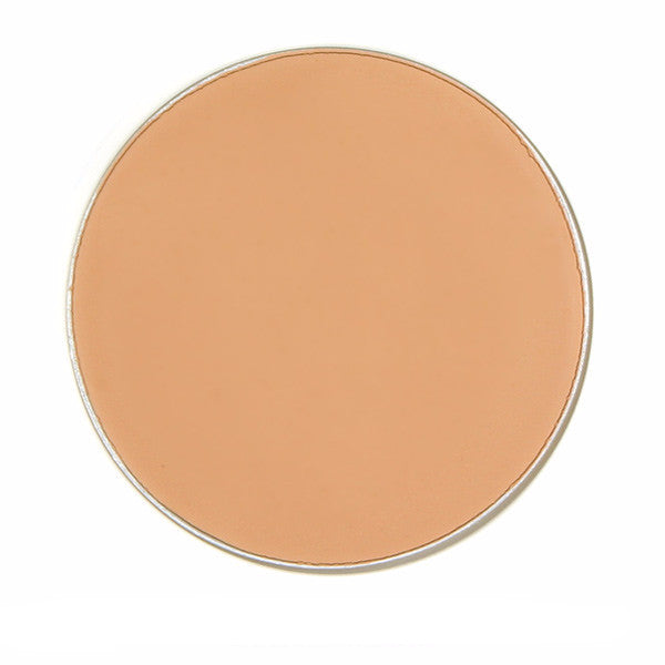 Ben Nye Matte Foundation REFILL - Shinsei Medium RSH-3 | Camera Ready Cosmetics - 19