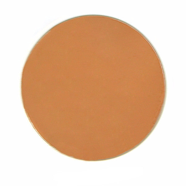 Ben Nye Matte Foundation REFILL - Soft Caramel RNO-7 | Camera Ready Cosmetics - 20