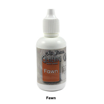 PPI Skin Illustrator - Glazing Gel (USA Only) - Fawn | Camera Ready Cosmetics - 13