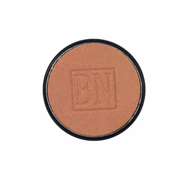 Ben Nye Lumiere Grand Color REFILL - Golden Apricot (RL-18) | Camera Ready Cosmetics - 11