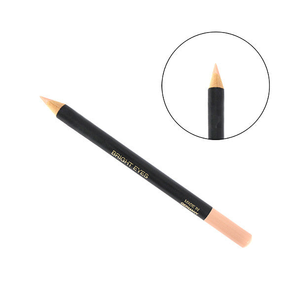 Camera Ready Slim Eye Pencil - Bright Eyes | Camera Ready Cosmetics - 2
