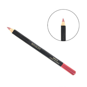 Camera Ready Slim Lip Pencil - Bouquet | Camera Ready Cosmetics - 3