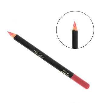 Camera Ready Slim Lip Pencil - Daquiri | Camera Ready Cosmetics - 6