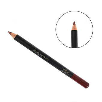 Camera Ready Slim Lip Pencil - Park Avenue (Limited Quantity) | Camera Ready Cosmetics - 9