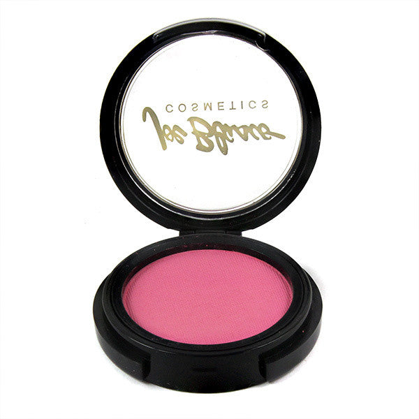 Joe Blasco Powder Blush -  | Camera Ready Cosmetics - 5