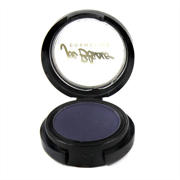 Joe Blasco Eye Shadow -  | Camera Ready Cosmetics - 5