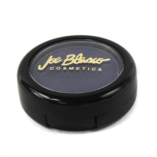 Joe Blasco Eye Shadow -  | Camera Ready Cosmetics - 1