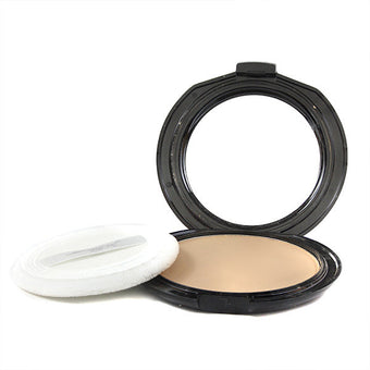 Joe Blasco Perfect Pressed Powder -  | Camera Ready Cosmetics - 1