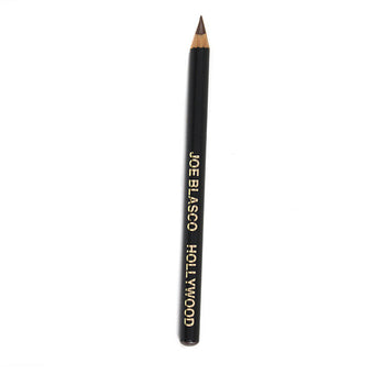 alt Joe Blasco Eye Pencil
