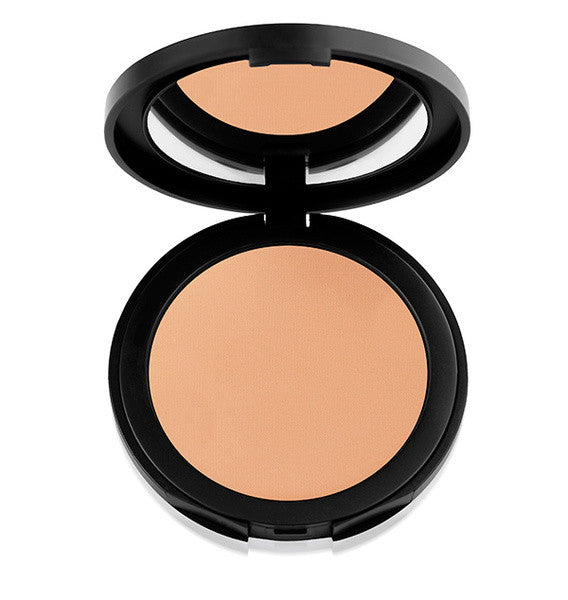 Inglot YSM Pressed Powder (Limited Availability) - 41 | Camera Ready Cosmetics - 3