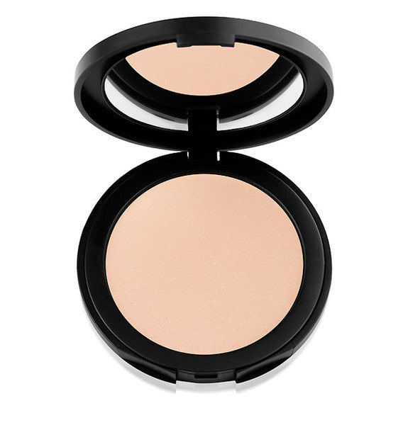 Inglot YSM Pressed Powder (Limited Availability) - 43 | Camera Ready Cosmetics - 5
