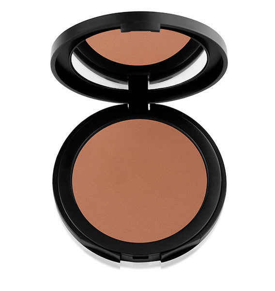 Inglot YSM Pressed Powder (Limited Availability) - 45 | Camera Ready Cosmetics - 7