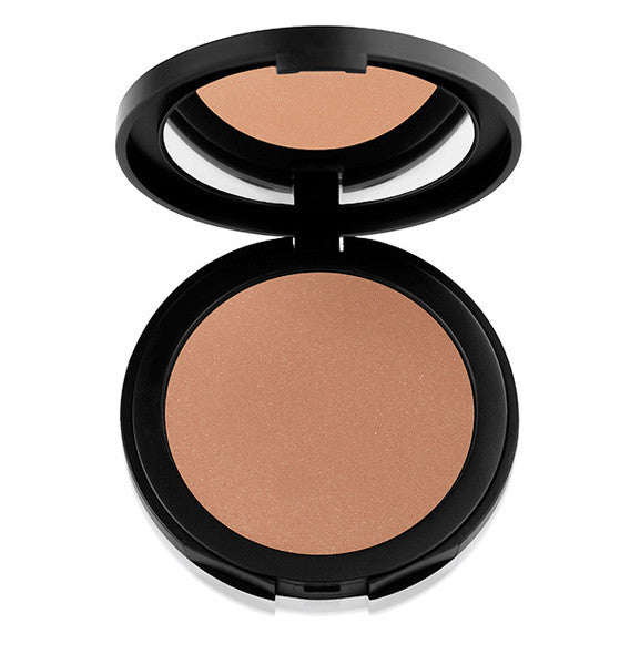 Inglot YSM Pressed Powder (Limited Availability) - 46 | Camera Ready Cosmetics - 8