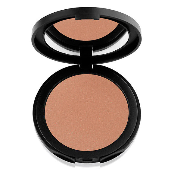 Inglot YSM Pressed Powder (Limited Availability) - 48 | Camera Ready Cosmetics - 10