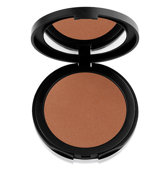 Inglot YSM Pressed Powder (Limited Availability) - 49 | Camera Ready Cosmetics - 11