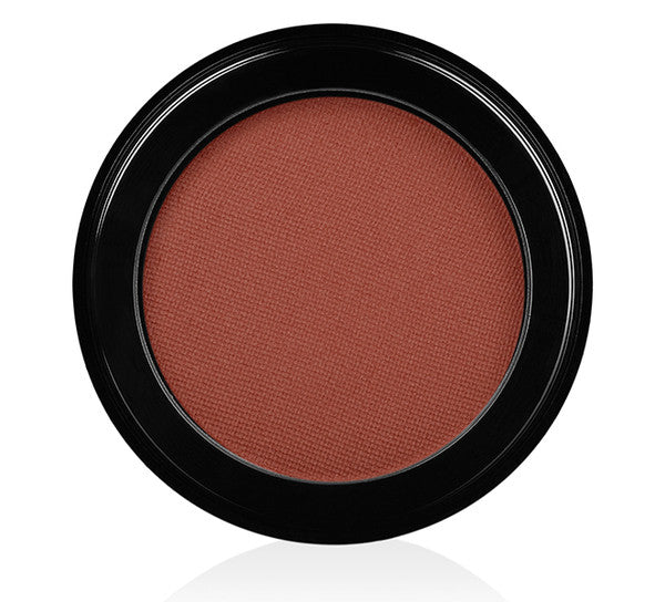 Inglot Face Blush - 41 | Camera Ready Cosmetics - 22