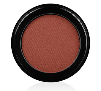 Inglot Face Blush | Inglot Cosmetics | Camera Ready Cosmetics
