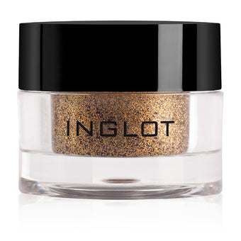 alt Inglot AMC Pure Pigment Eye Shadow 37 (AMC Pure Pigment Eye Shadow)