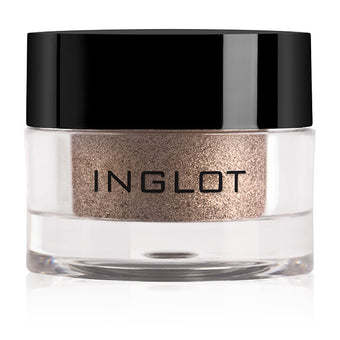 alt Inglot AMC Pure Pigment Eye Shadow 52 (AMC Pure Pigment Eye Shadow)