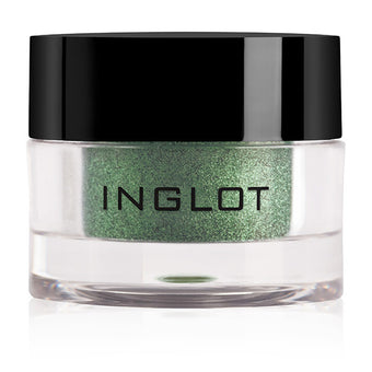 alt Inglot AMC Pure Pigment Eye Shadow 56 (AMC Pure Pigment Eye Shadow)