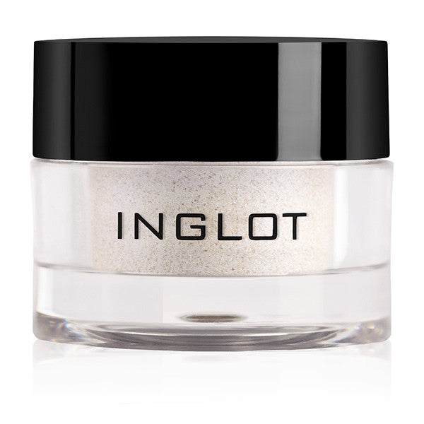 Inglot AMC Pure Pigment Eye Shadow - 59 AMC | Camera Ready Cosmetics - 39