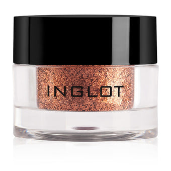 alt Inglot AMC Pure Pigment Eye Shadow 63 (AMC Pure Pigment Eye Shadow)