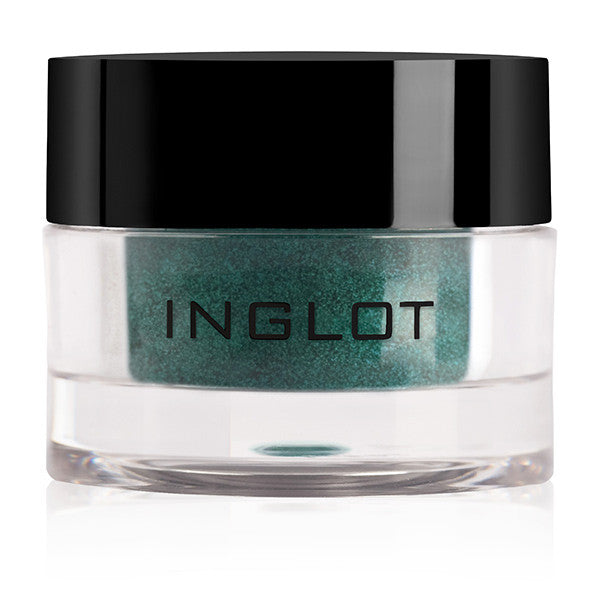 Inglot AMC Pure Pigment Eye Shadow - 70 AMC | Camera Ready Cosmetics - 49