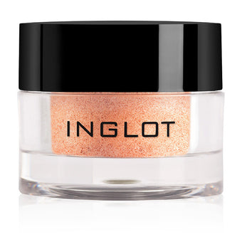 alt Inglot AMC Pure Pigment Eye Shadow 79 (AMC Pure Pigment Eye Shadow)