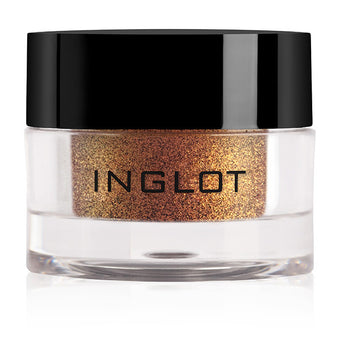 alt Inglot AMC Pure Pigment Eye Shadow 83 (AMC Pure Pigment Eye Shadow)