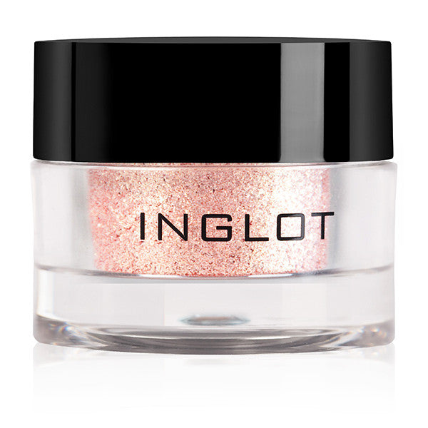 Inglot AMC Pure Pigment Eye Shadow - 115 AMC | Camera Ready Cosmetics - 72