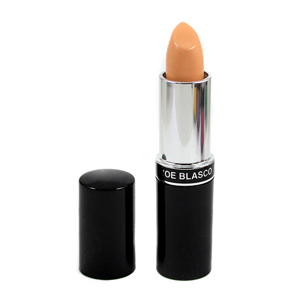 Joe Blasco Corrector Stix - Orange Corrector Stix | Camera Ready Cosmetics - 2