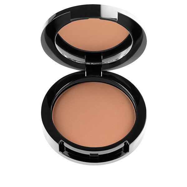 Inglot AMC Pressed Powder (Limited Availability) - 51 AMC | Camera Ready Cosmetics - 2